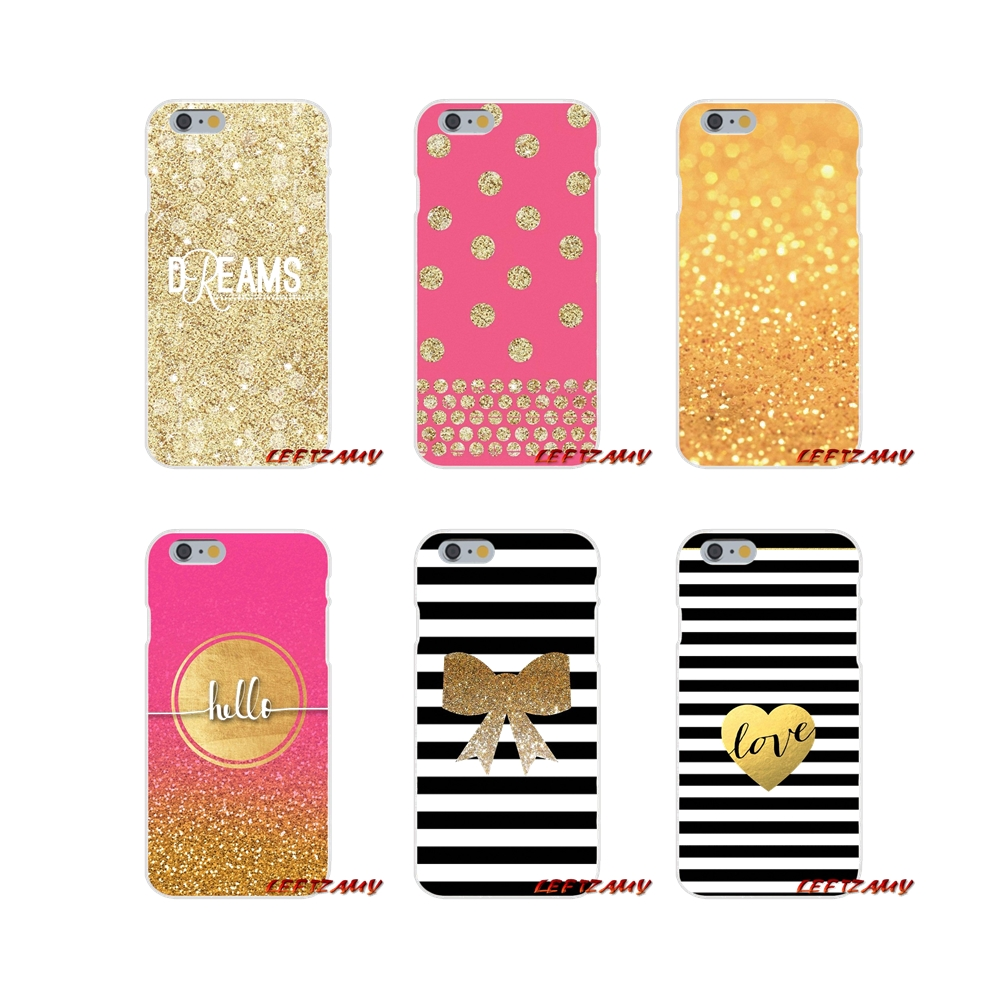 f3f03c9095a35 Accessories-Phone -Cases-Covers-Golden-For-iPhone-X-XR-XS-MAX-4-4S-5-5S-5C.jpg