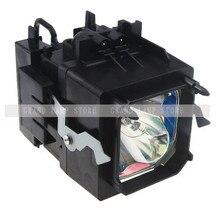 Proyector bombilla lámpara f93087600 xl5100 xl-5100 para sony tv kds-r50xbr1 kds-r60xbr1 r50xbr1 r60xbr1 ks-50r200a ks-60r200a happybate