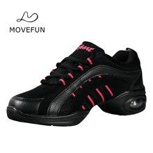 Hip Woman Shoe Ladies