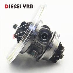 Turbosprężarki CT16 17201-30080 wkład turbiny chra 1720130080 dla TOYOTA Hiace / Hilux / Land Cruiser 2.5L 2001 2KD-FTV