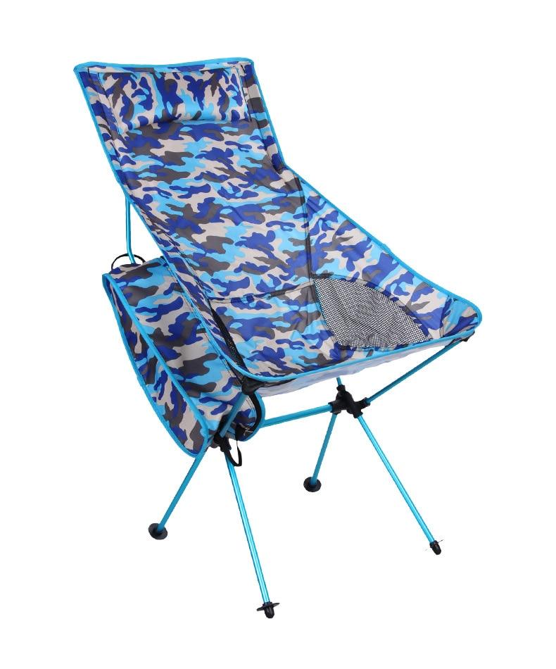 En plein air en alliage daluminium labyrinthe pliant chaise de plage multi-fonctionnelle montagne camping loisirs chaise longue pliante chaise.En plein air en alliage daluminium labyrinthe pliant chaise de plage multi-fonctionnelle montagne camping loisirs chaise longue pliante chaise.