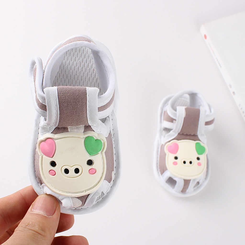 Baby Mädchen Jungen Weichen Säuglings Kleinkind Schuhe Nette Blume Sohlen Krippe Schuhe Schuhe für Neugeborene baby schuhe