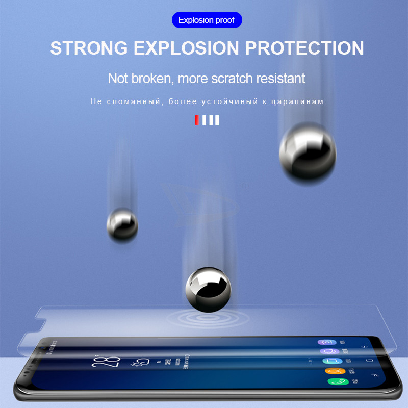 Full-Glue-UV-Tempered-Screen-Glass-For-Samsung-Galaxy-S10E-S8-S9-S10-PLus-Protector-Film.jpg_