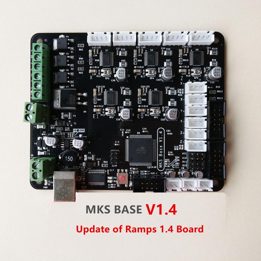 MKS BASE V1 (3)