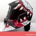 Envío libre TIG MIG MMA máquina de soldadura por ARCO ZX7 Solar filtro de oscurecimiento Automático de soldadura casco/máscara de cara/Eléctrica máscara del soldador/tapas