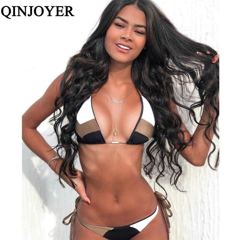 Sexy-Stitching-Swimwear-Women-Bikini-Set-2019-New-biquini-Female-Swimsuit-Brazilian-Bathing-Suit-bathers-Beach (1)_1