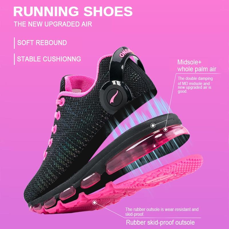 6509c64d46b Nieuwe-Onemix-lucht-vrouwen-loopschoenen-sneakers -lichtgewicht-kleurrijke-reflecterende-mesh-vamp-voor-outdoor-sport-jogging-wandelschoenen.jpg