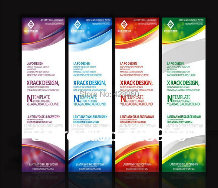 Roll-up-banner-for-advertising-display.jpg