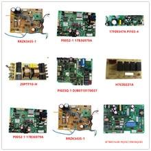 P1i036q-B1-Used RRZK3435-1 17B36979A 17F09347A 20PTT10-H PI023Q-1 H7C00221A PQ182 P0052-1