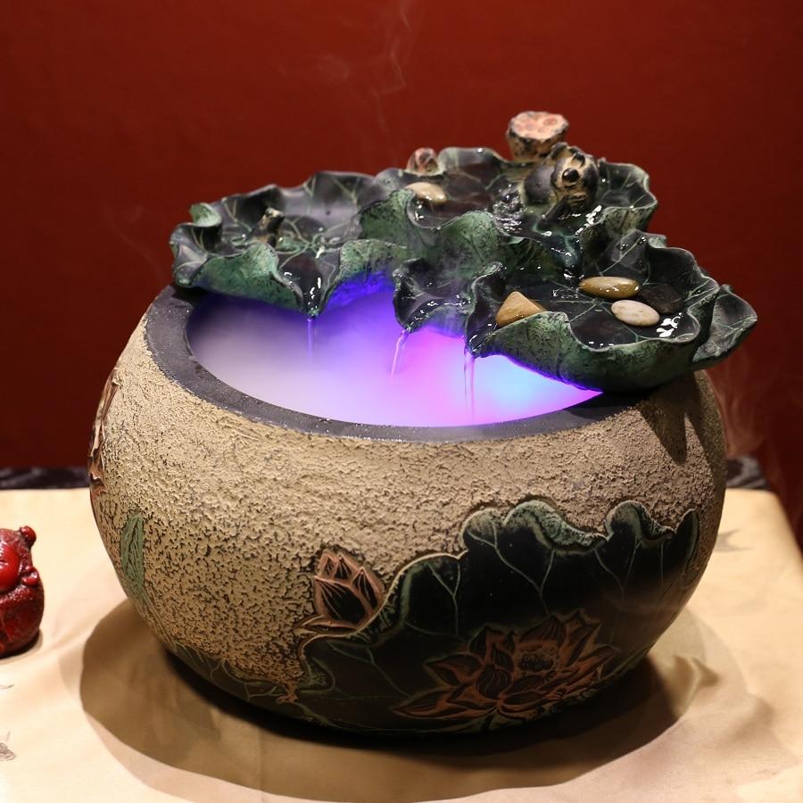 piccola stanza umidificatore-acquista a poco prezzo piccola stanza ... - Piccolo Giardino Feng Shui