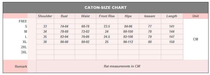 CatonATOZ 2043 Новое поступление комбинезон без рукавов джинсы сексуальное боди женские джинсовые комбинезоны для девочек брюки джинсы женские