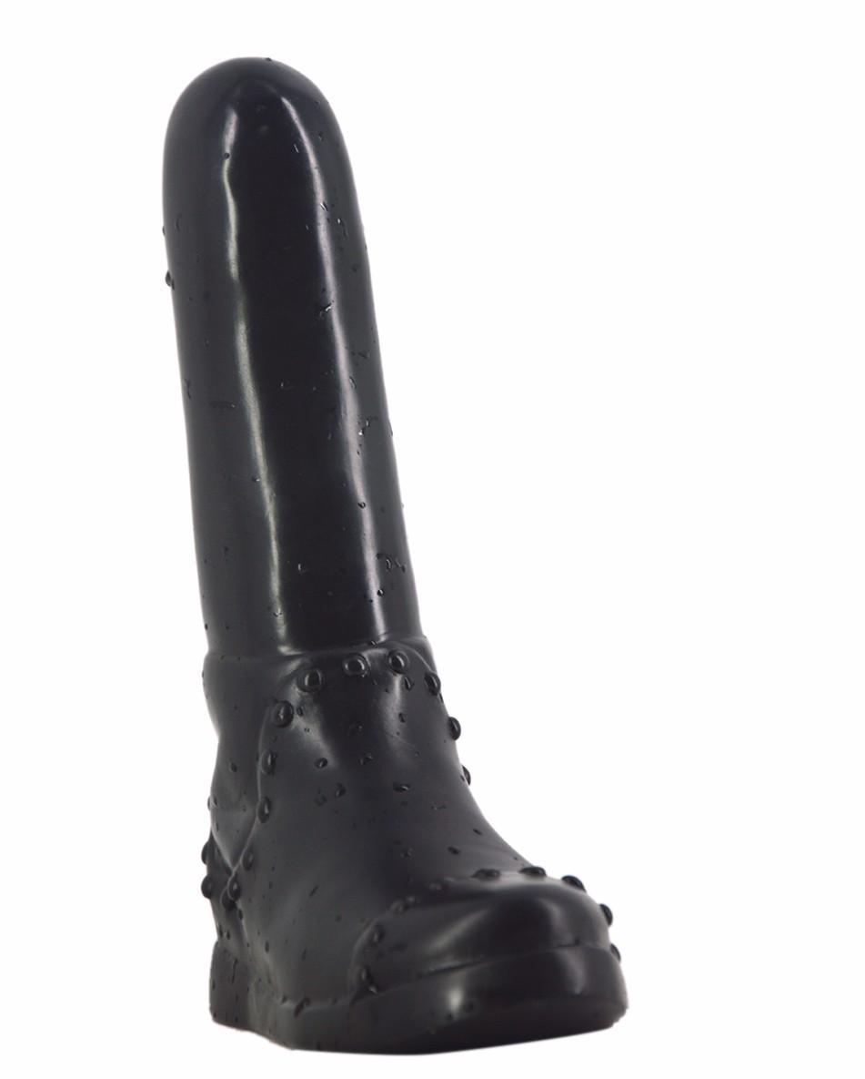 silicone anal plug  (2)