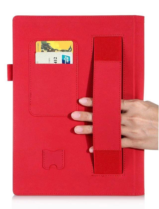 2016 NEW YOGA Tab3 Plus YT-X703F Tab 3 Pro Flip Cover For Lenovo yoga3 pro 10.1 X90 x90l x90f Tablet Case PU Leather Case lichee style pu leather flip tablet case cover for lenovo yoga tab 3 pro 10 x90l x90f tab3 pro 10 x90 yt3 x90f yt3 x90l