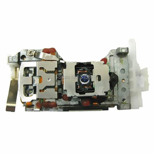 Original New 0403 DVD Optical Laser Pickup for Panasonic VED0403 VED-0403
