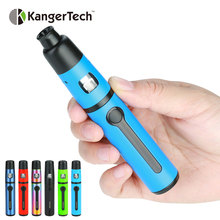 Original Kangertech K Pin Mini All in One Starter Kit 2ml Tank with 1500mAh Battery Vape.jpg 220x220 - Vapes, mods and electronic cigaretes