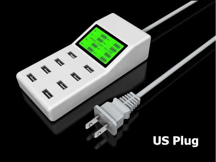 Universal-8-USB-Ports-Led-Display-US-EU-UK-Plug-Travel-AC-Power-Strip-Adapter-Socket (1)