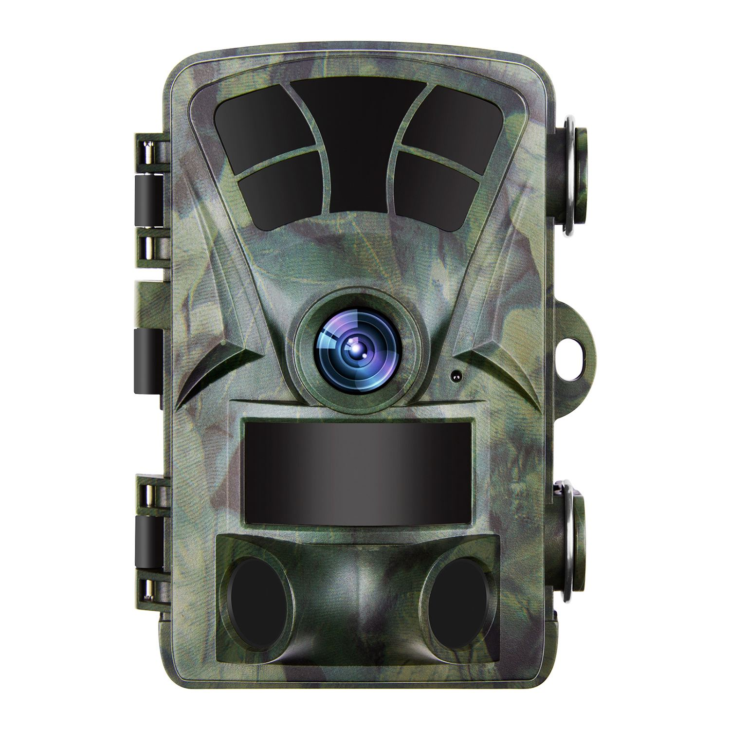 SHOOT Hunting Camera 16MP 1080P Wildlife Scouting Hunting Trail Camera IR Night Vision 65ft/20m IP56 Waterproof Wide Angle Cam цена