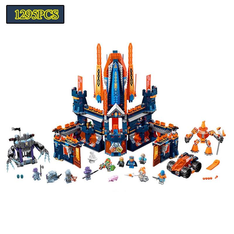 14037-1