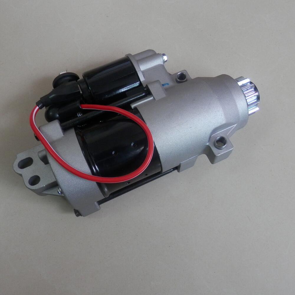 STARTER MOTOR SOLENOID 12V FOR YAMAHA F50 F60 F80 F90 F100 115 F150 4 STROKE 50HP