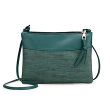 Popular Hangbag Leather-Buy Cheap Hangbag Leather lots from China
