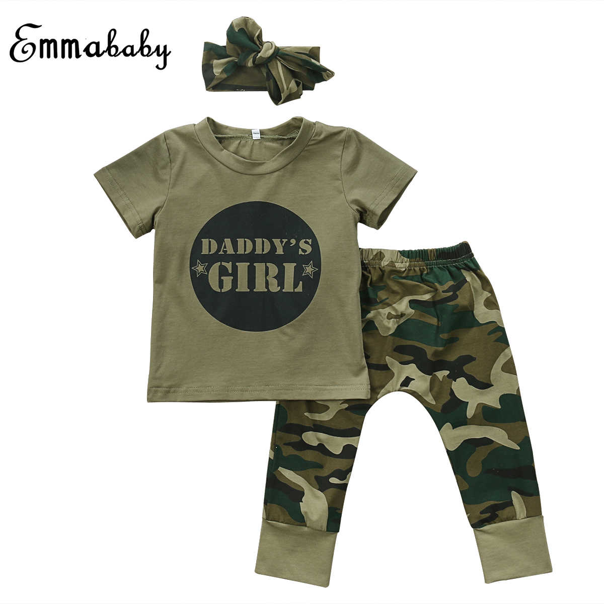 28840ffb3 Detail Feedback Questions about 2017 Camouflage Shirt Fashion Baby ...
