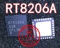 RT8206AGQW RT8206A RT8206B RT8206BGQW