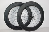 2016 ODIN CARBON wheel road bike wheel bicycle wheel mountain bike wheels 700C * 88MM