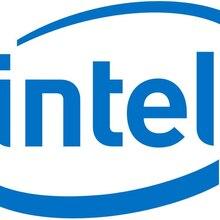 Original Intel Xeon E3-1285V4 CPU 3.50GHz 6M LGA1150 Quad-core Desktop processor
