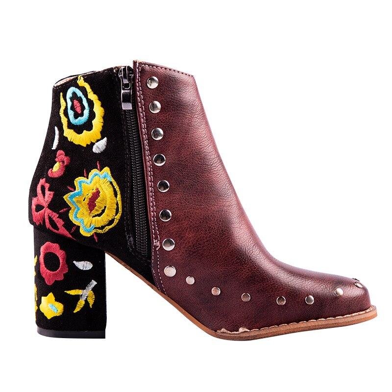 women boots (17)