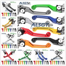 For KTM 450 SX SX-F SX-R XC XC-F XCR-W 525 SX SX-R XC XC-W EXC-R EXC CNC Motocross Off Road Pivot Dirt Bike Brake Clutch Levers cnc pivot dirttbike brake clutch levers for ktm 525 300 450 250 exc 250 exc f 505 450 xc f 400exc r 505 250 sx f
