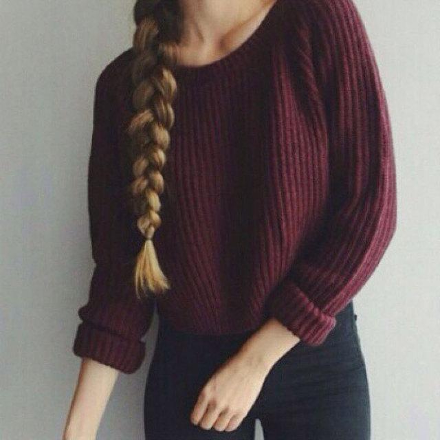 Outono inverno mulheres camisolas e pulôveres estilo coreano manga longa ocasional camisola colheita fino sólido jumpers de malha sweter mujer