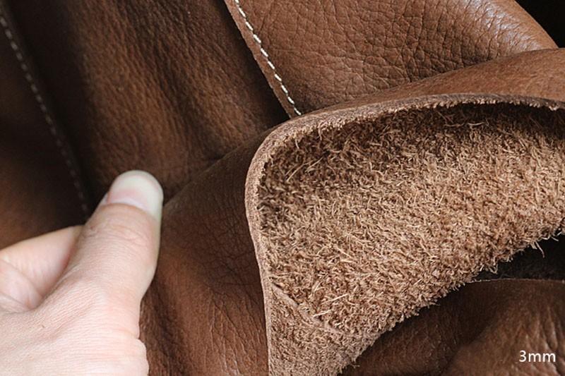 handbag-162 (34)