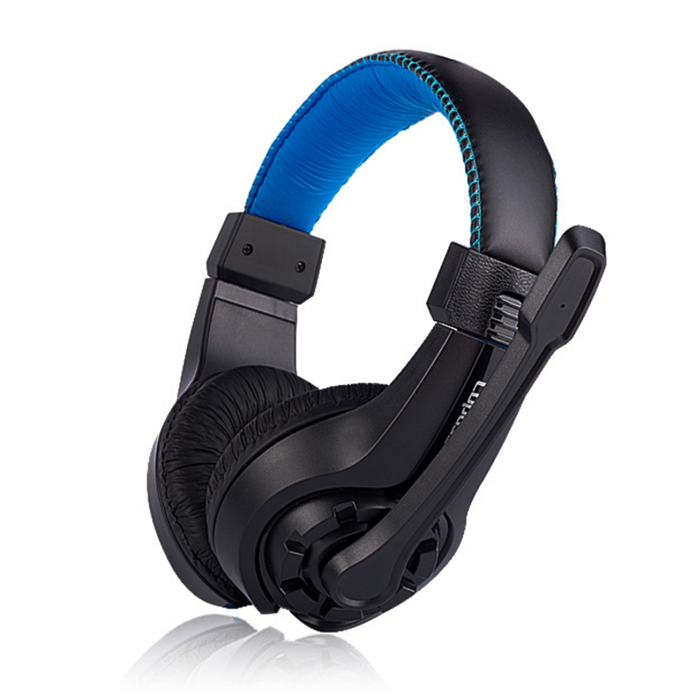 Lupus G1 Gaming Headphone Headband Headset Stereo Over-ear Wired Headsets Gamer Earphones with Micorphone Stereo Bass for PC j rotstein rothstein rheumatology immunosuppression systemic lupus erythematosus – annual review