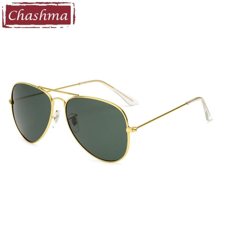 Chashma Men's Sunglasses Polarized Prescription Eyewear Designer Graduadas Bril Recept Optic Sight Lentes Armazon