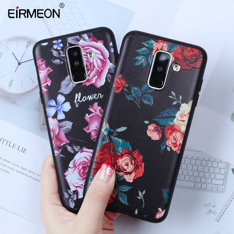 3593065523a Detail Feedback Questions about Case For Samsung Galaxy A5 2017 A7 ...