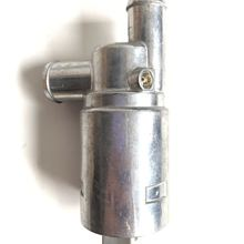 Клапан управления холостого хода для VOLKSWAGEN/AUDI Motor 0280140512 034133455B