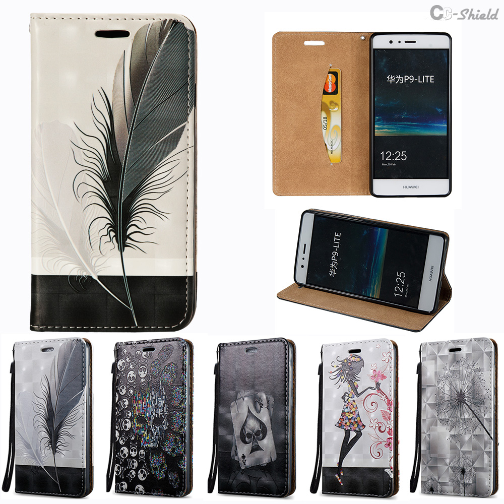best top products of huawei ideas and get free shipping