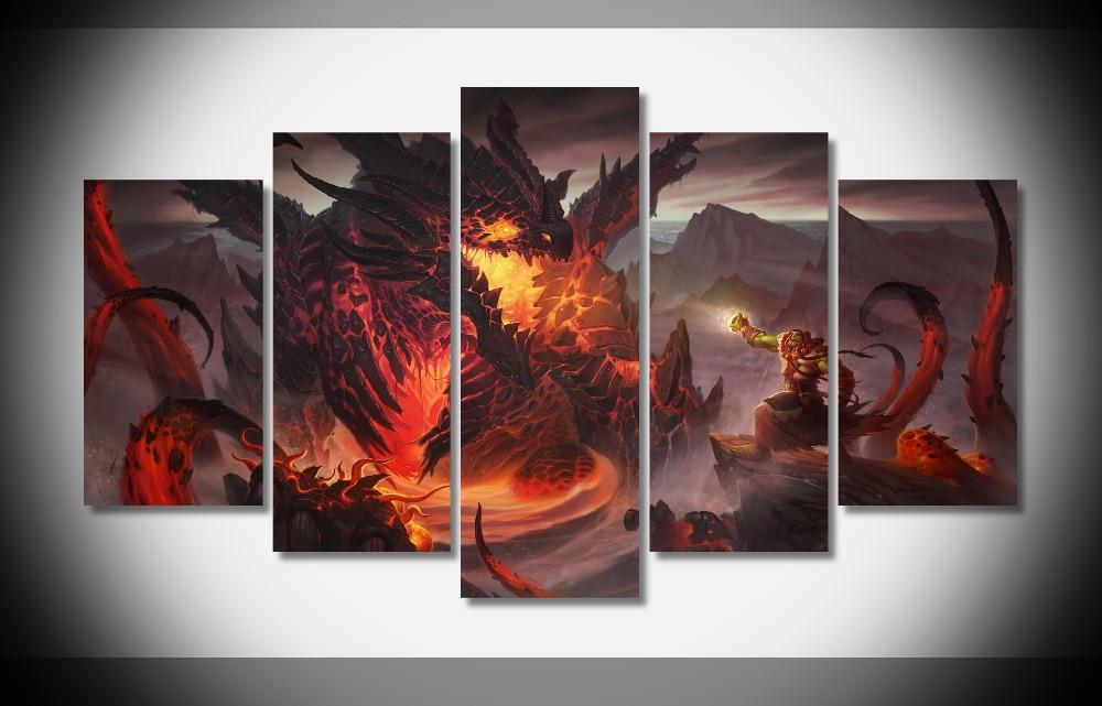 Popular Art Monster-Buy Cheap Art Monster lots from China ...