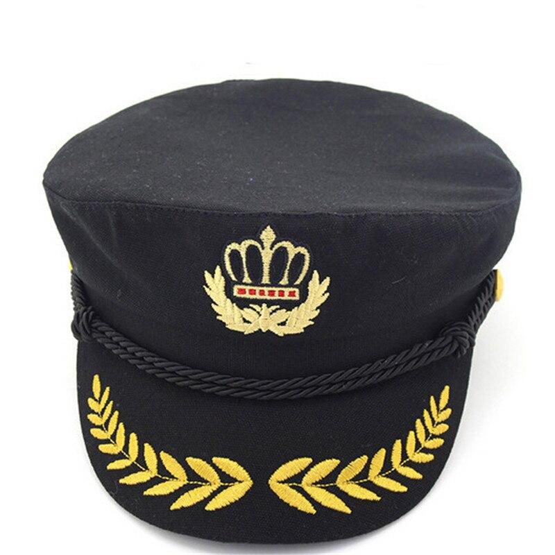 Flat-top Tappo A Corona Tappo Rivetto Cappello Militare Degli Uomini Tattici Navy Seal Army Camo Cap Visiera Regolabile Cappelli Da Sole