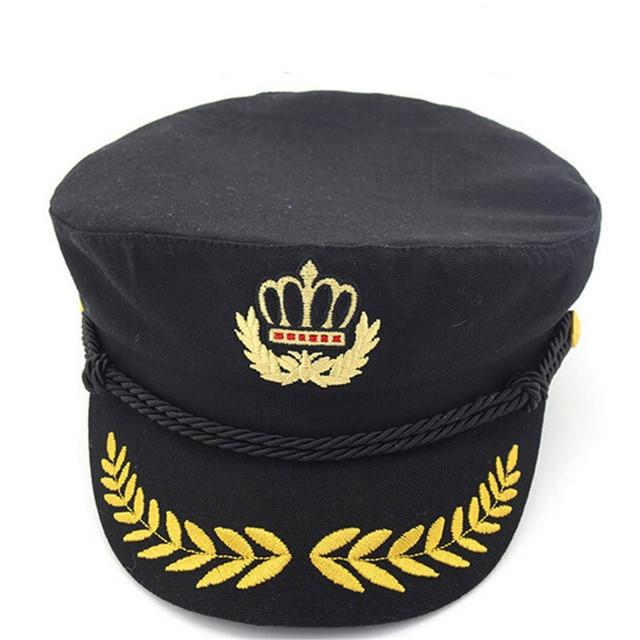 flat-top crown cap Rivet cap military hat Men Tactical Navy Seal Army Camo  Cap Adjustable Visor Sun Hats 89ce42e27a9