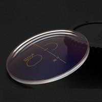 Vazrobe Customized MultifocaL 1 61 Index Resin Progressive Reading Glasses Lens 1 0 1 5 2