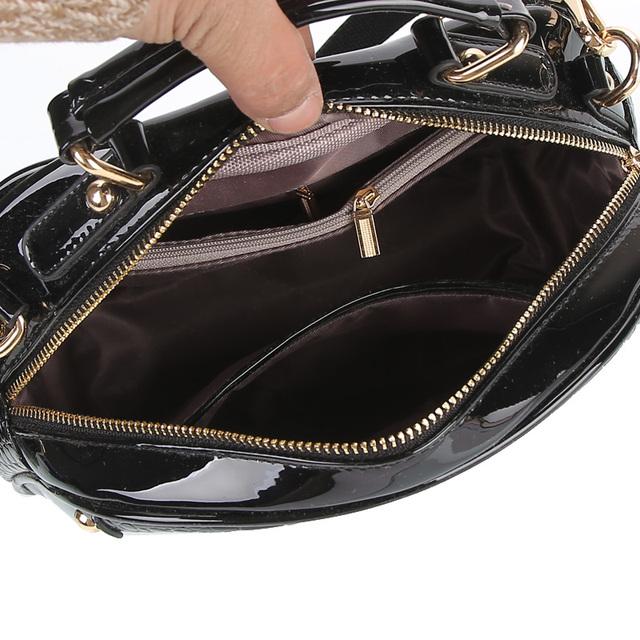 Women's Luxury Handbags