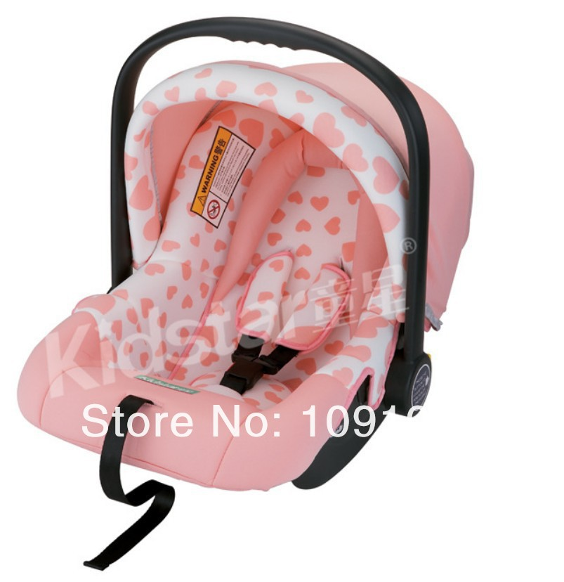 portable kids basket baby folding portable breathe freely bed newborns removable travel crib infant play cot