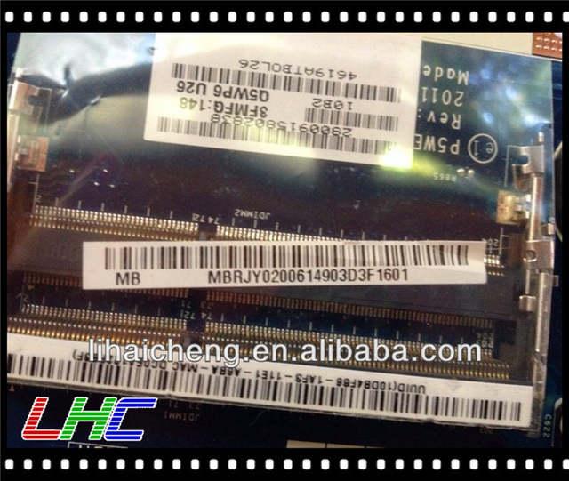 EMACHINE 5250 ETHERNET WINDOWS 8 X64 TREIBER