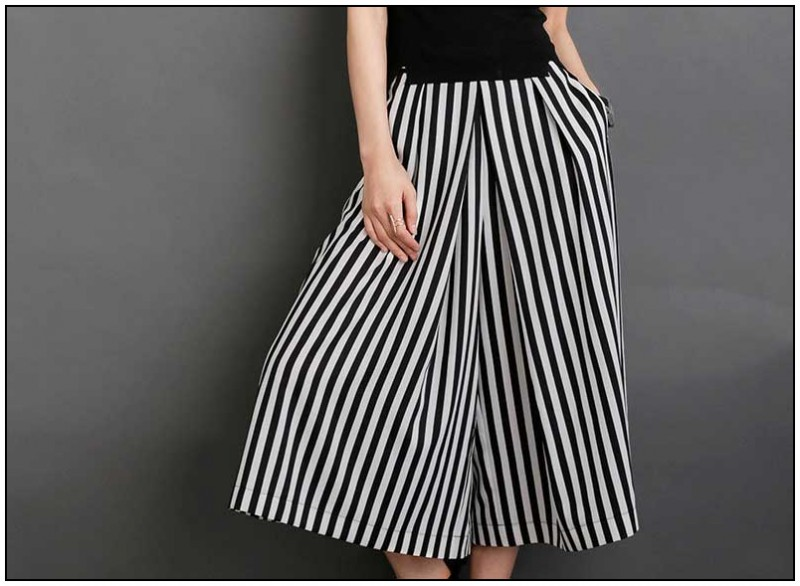 HTB15PYFPFXXXXXuXFXXq6xXFXXXg - High Waist Casual Summer Pants For Women JKP046