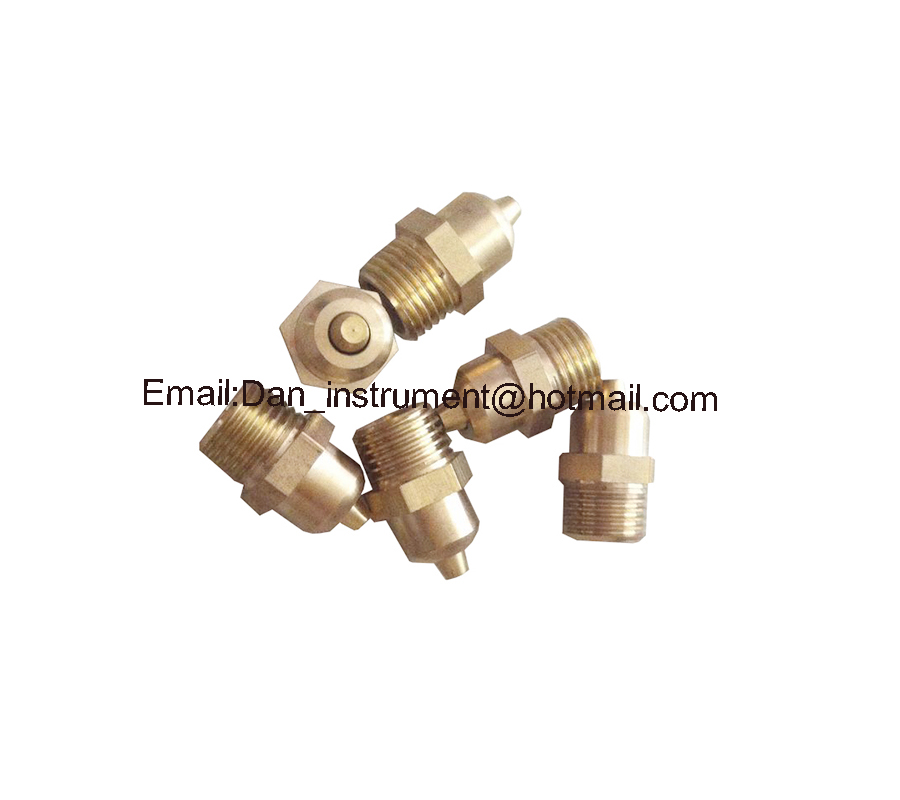 High Quality Air Valve For  Air  Expanding Shaft Charging Port