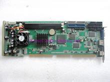 Novo-7479 industrial motherboard CPU Card