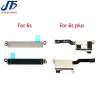 50ピース/ロット高品質用iphone 6 s 6 sプラスバイブレーター振動サイレントモジュールフレックスケーブル送料無料交換