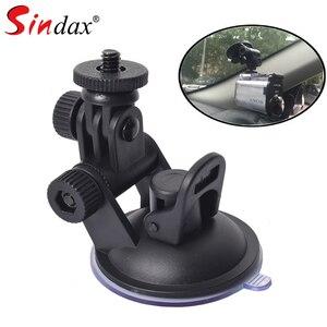 Car GPS DV DVR Universal Mini