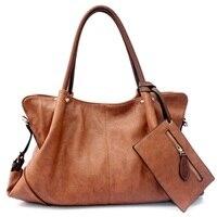 CHISPAULO Genuine Leather New 2017 Fashion Vintage Brand Women Handbag The Female Bag Designer Handbags High